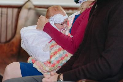 _NIK8794 Boggs Baptism Fr  Coffiey