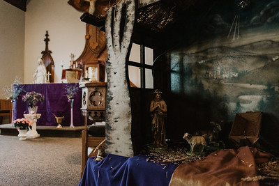 _NIK8720 Boggs Baptism Fr  Coffiey