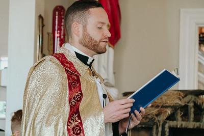_NIK8800 Boggs Baptism Fr  Coffiey