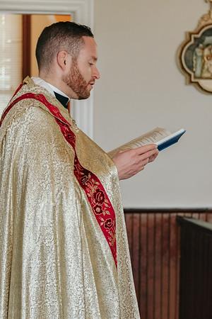 _NIK8766 Boggs Baptism Fr  Coffiey