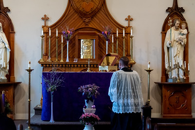 _NIK8714 Boggs Baptism Fr  Coffiey