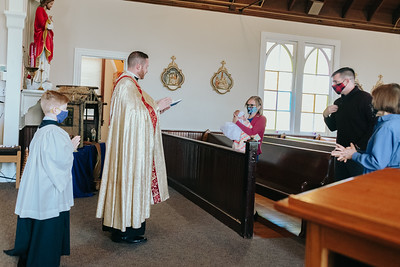 _NIK8756 Boggs Baptism Fr  Coffiey