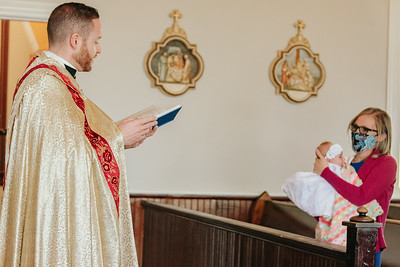 _NIK8758 Boggs Baptism Fr  Coffiey