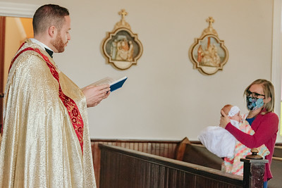 _NIK8757 Boggs Baptism Fr  Coffiey