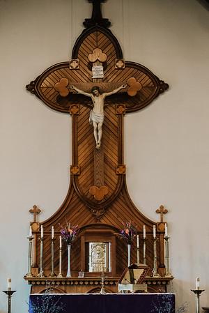 _NIK8736 Boggs Baptism Fr  Coffiey