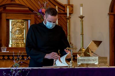 _NIK8699 Boggs Baptism Fr  Coffiey