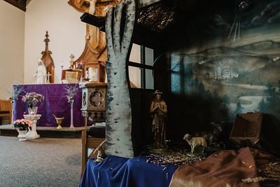 _NIK8721 Boggs Baptism Fr  Coffiey