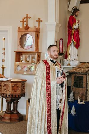 _NIK8786 Boggs Baptism Fr  Coffiey