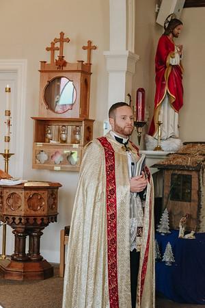 _NIK8785 Boggs Baptism Fr  Coffiey
