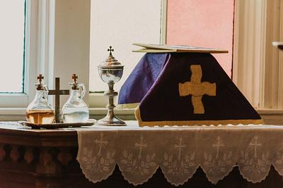 _NIK8724 Boggs Baptism Fr  Coffiey