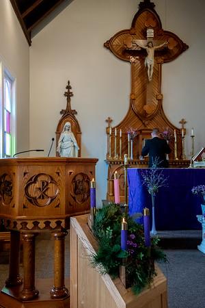 _NIK8696 Boggs Baptism Fr  Coffiey