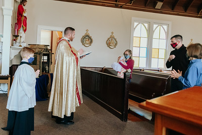 _NIK8755 Boggs Baptism Fr  Coffiey