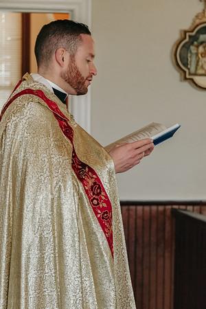 _NIK8765 Boggs Baptism Fr  Coffiey