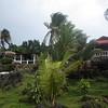Blue Star Dive Resort