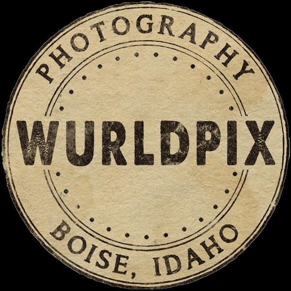 Boise Photographers