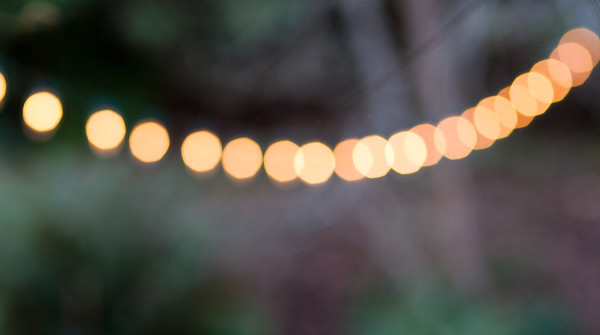 Bokeh, Textures, Detail Photos