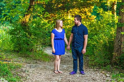 Nathan & Emma 1 Year-17