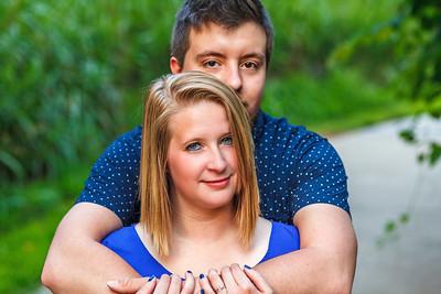 Nathan & Emma 1 Year-29