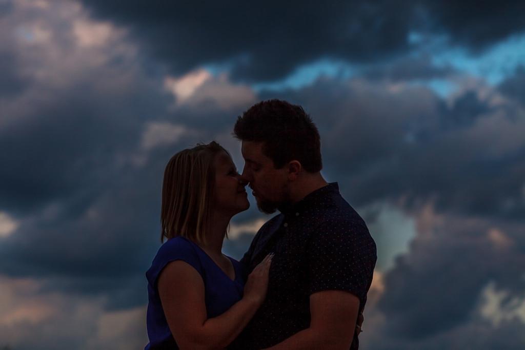 Nathan & Emma 1 Year-3
