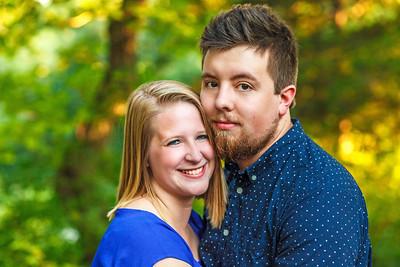 Nathan & Emma 1 Year-25