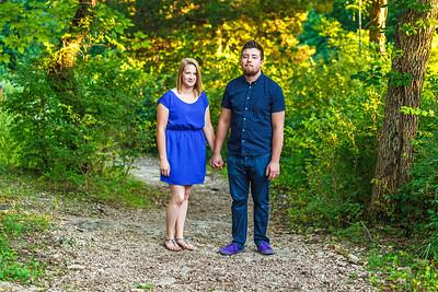 Nathan & Emma 1 Year-16
