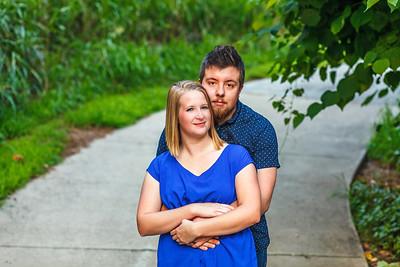 Nathan & Emma 1 Year-28