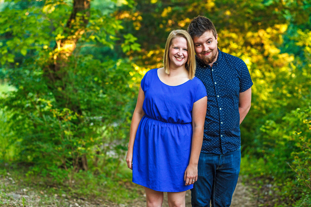 Nathan & Emma 1 Year-20