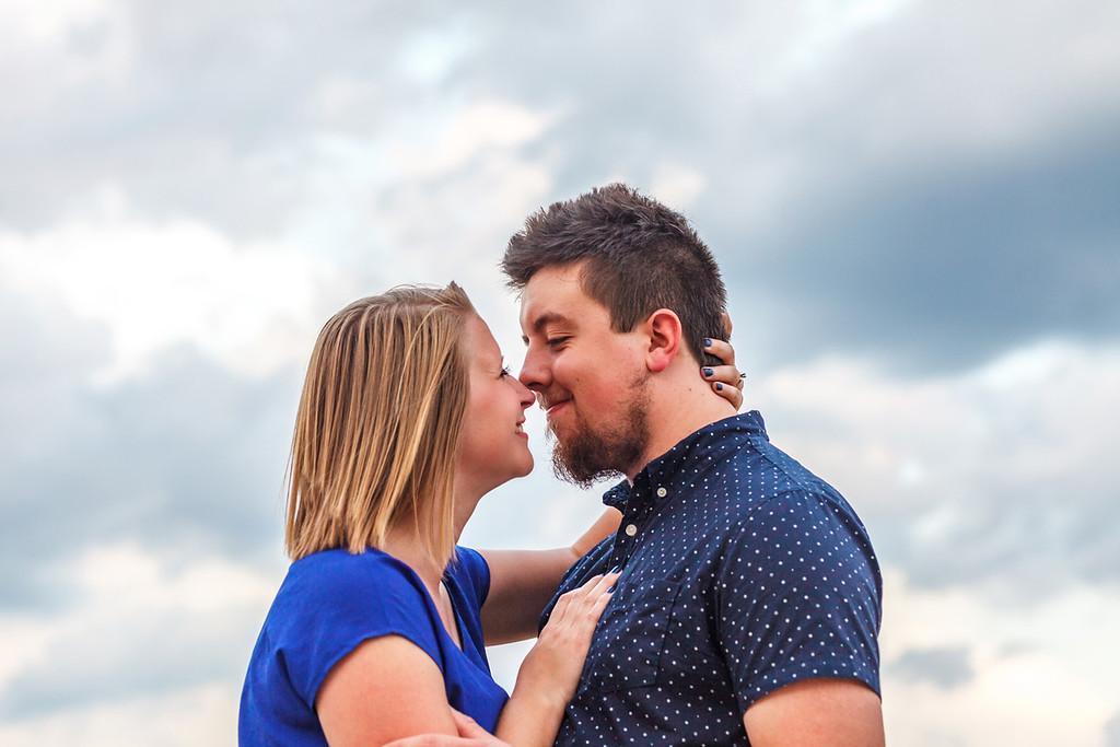 Nathan & Emma 1 Year-33