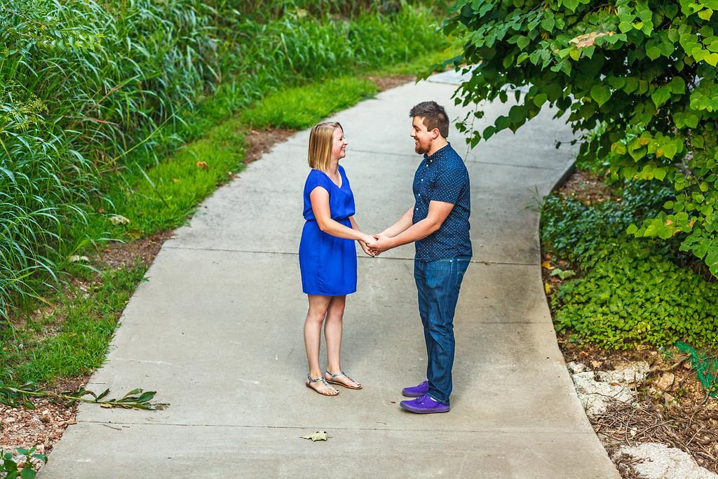 Nathan & Emma 1 Year-27