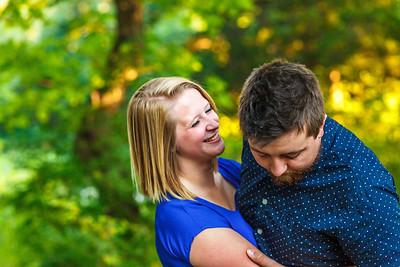 Nathan & Emma 1 Year-22
