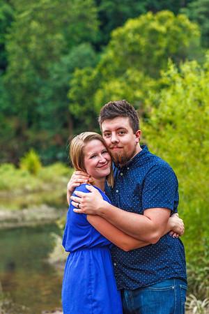 Nathan & Emma 1 Year-31