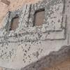 Тиуанако у раскопок верхнего храма Akapana