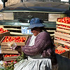 Nice tomatoes for sale