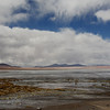 "<a href=""http://nomadicsamuel.com"">http://nomadicsamuel.com</a> : A daily travel photo of scenic landscapes, blue skies and clouds from a tour across the Atacama Desert and the Salt Flats of Uyuni, Bolivia."