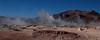 Sol de Manana Geyser Basin (4850m)