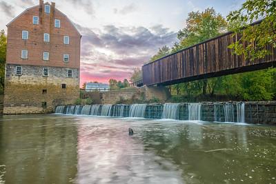 Bollinger Mill--4