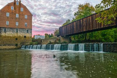 Bollinger Mill-2