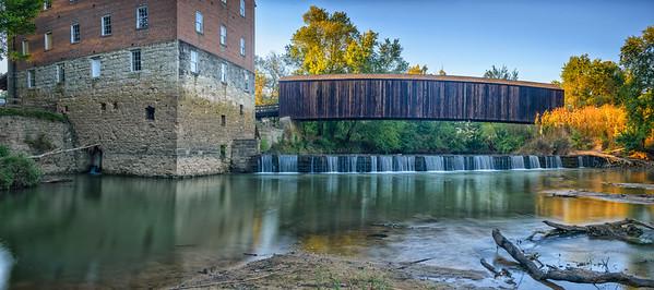 Bollinger Mill-1-8