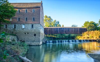 Bollinger Mill-1-10