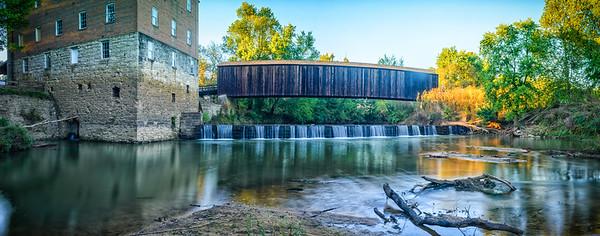 Bollinger Mill-1-9