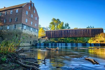Bollinger Mill-1-6