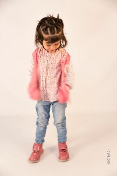 fotografo infantil, fotografo familia, fotografo de navidad, elena rubio fotografa mollet, fotografa infantil 10