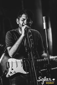 Sofar Sounds Bombay | Smalltalk, Abhinab Dan, iblinkwhenithink | 04 30 2017-32