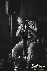 Sofar Sounds Bombay | Smalltalk, Abhinab Dan, iblinkwhenithink | 04 30 2017-17