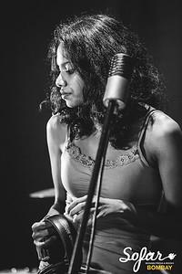 Sofar Sounds Bombay | Smalltalk, Abhinab Dan, iblinkwhenithink | 04 30 2017-6