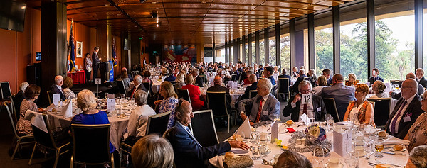 1912 BCAA Christmas Lunch-22-Pano