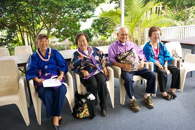 Convalescent Center 8/12/2012