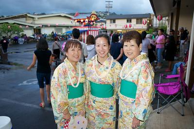 Higashi Hongwanji 7/28/2012