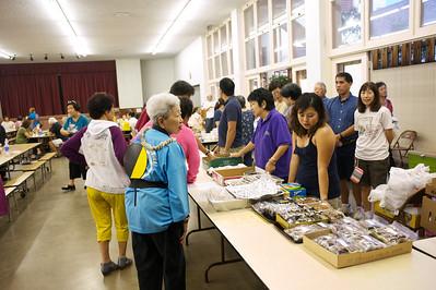 Nuuanu Soto 8/18/2012