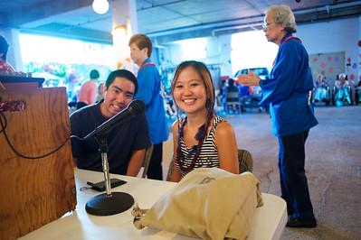 Oahu Care 8/24/2012